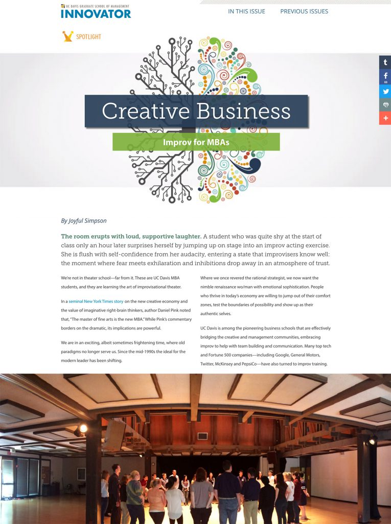 Creative-Business-Innovator-article-cropped