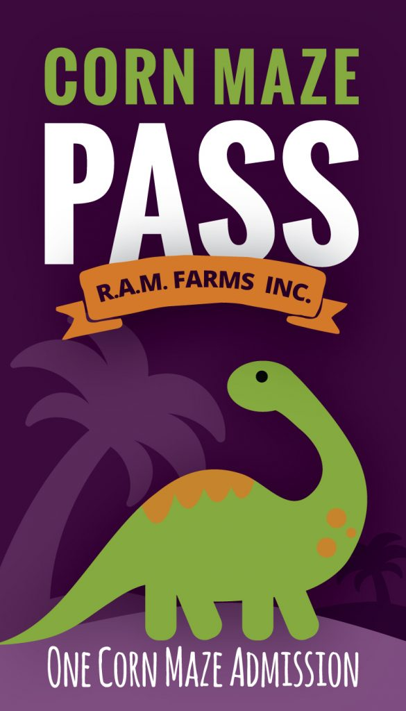 2017-cornmaze-pass-bizccard-proof1-front