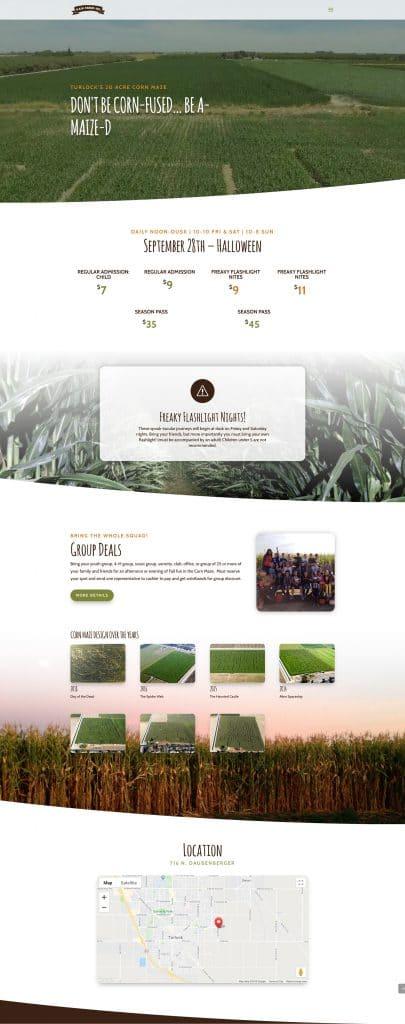 ramfarms.com/corn-maze