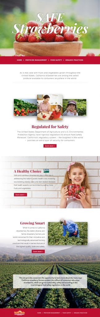 safe-strawberries-proof-homepage3