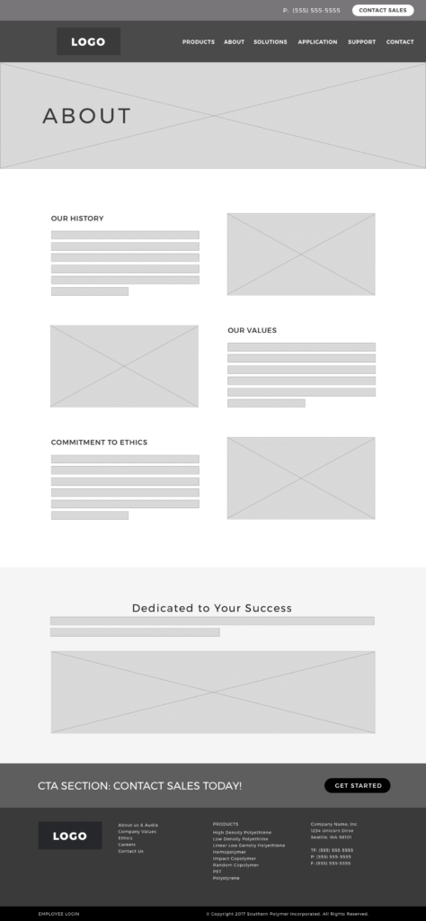 About-Page-wireframe