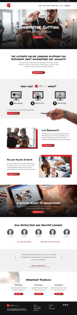 Hb_LIVE_Academy_Homepage_V1