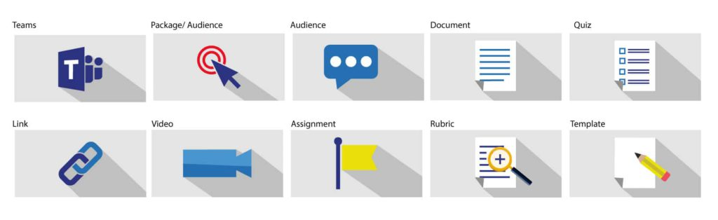 MSFT-training-icon-menu