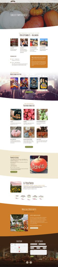 RamFarms-Pumpkin-Patch-Dot-Com-0411192