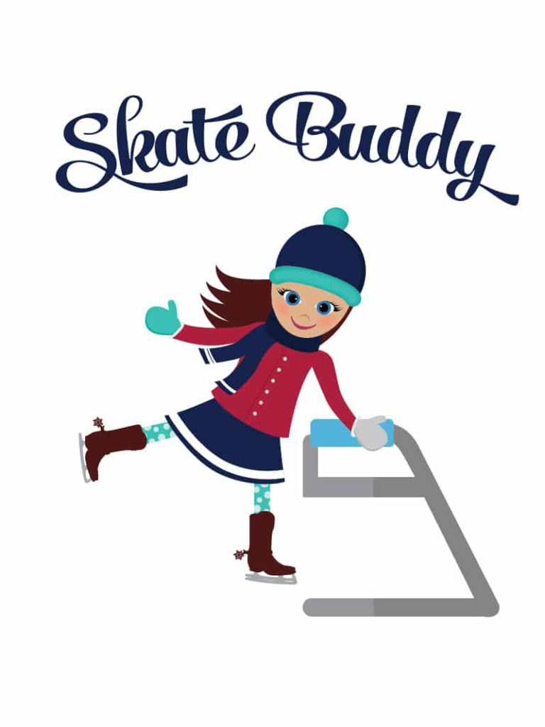 Skate-Puddy-Pass-Cards