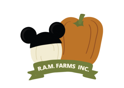R.A.M. Farms Inc.