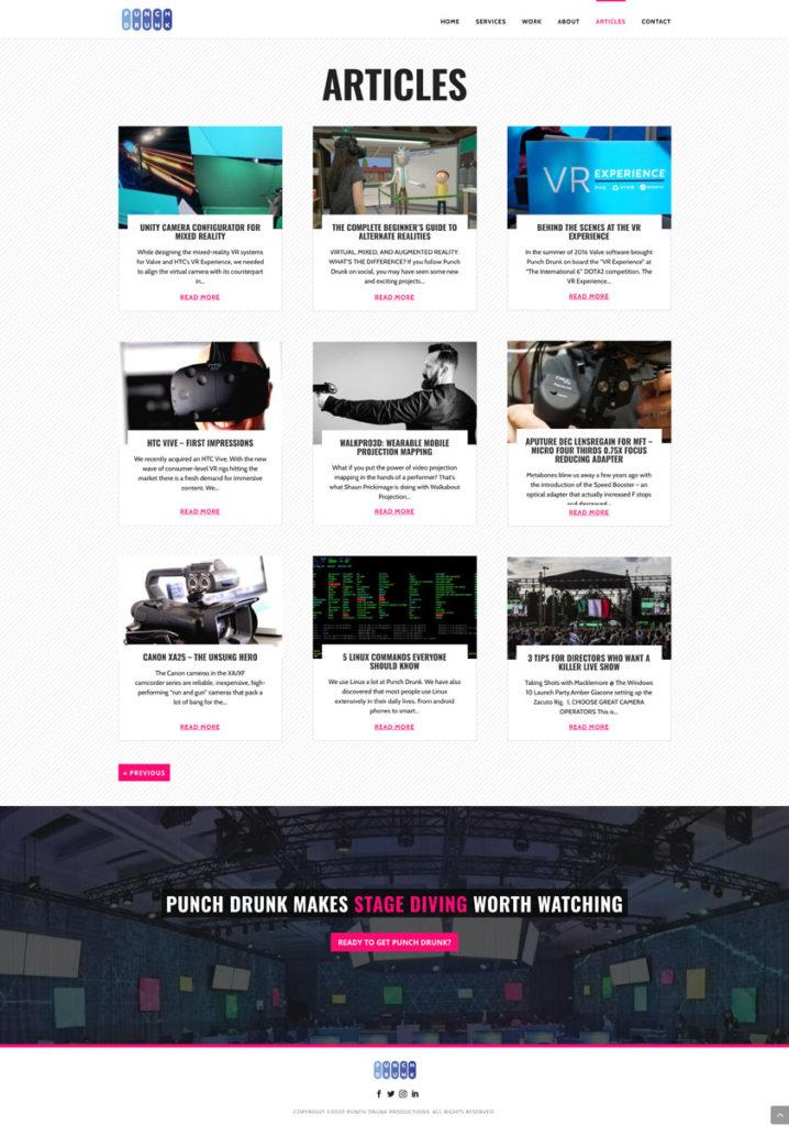screencapture-punch-drunk-articles-2020-05-18-13_16_11