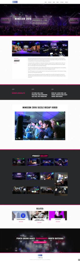 screencapture-punch-drunk-work-minecon-2016-2020-05-18-13_18_46