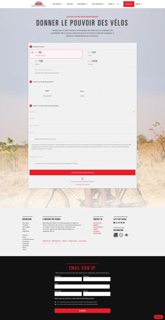 screencapture-worldbicyclerelief-org-en-donner-suisse-2019-05-29-10_23_43