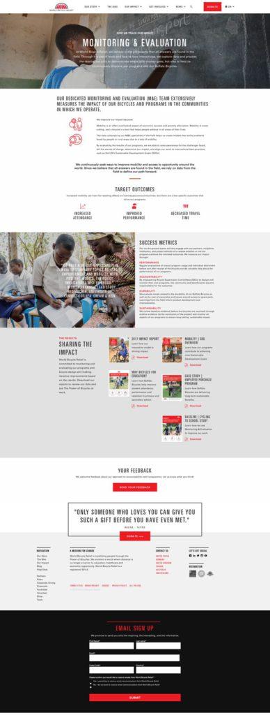 screencapture-worldbicyclerelief-org-en-monitoring-evaluation-2019-05-29-10_19_23